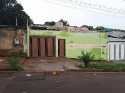 Casa Alves pereira
