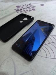 Zenfone 5selfie