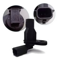 Sensor Fase Renault Duster/Fluence 2.0 16v