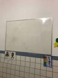 Quadro escolar