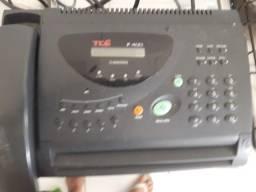 Telefone secretaria eletrônica
