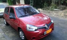 Renault Clio 2013/2014