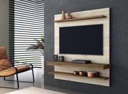 """Painel Home Suspenso para TV até 55 """" Web"""