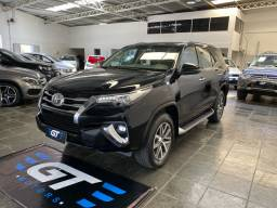 SW4 2.8 Diesel SRX 2018 Único Dono !! Garantia de fábrica . IMPECÁVEL