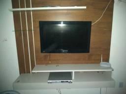 Painel e Tv