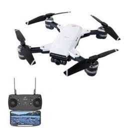 Drone Jdrc Jd20G Gps 2.4ghz 1080p 14min +case
