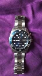 Relógios Oriente e swatch  todos originais