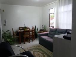 Imperdível - Campo Comprido - Lindo Ap. 02 dorms.41 m2 + garagem coberta e livre