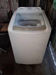Lava roupas Electrolux 10kg
