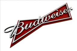 Placas de cerveja decorivas