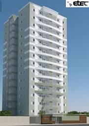 Apartamento boa vista Uberaba