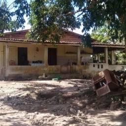 Fazenda 9,568 hectares