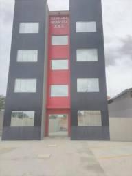 Lindo apartamento Pronto para morar no Parque Esplanada V com Descontos de até R$21 mil