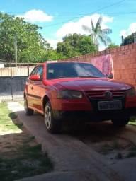 Vendo 991534146 - 2008