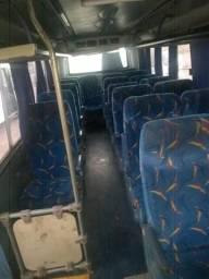 Microônibus 2003 - 2003