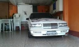 Buick skilark, 3.3 V6, 1991. Única no Brasil