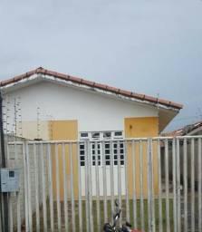 Casa no bairro Apoena - WTorres