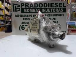Bomba Injetora