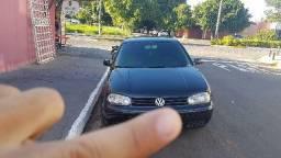 Vw - Volkswagen Golf - 2005