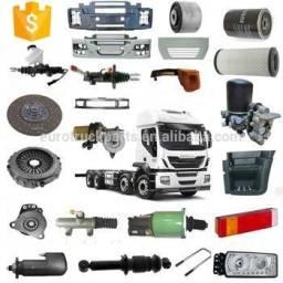 Peças de caminhão ,Volvo,Scania,Mercedes,Volkswagen