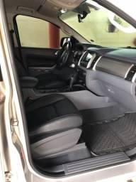 Ranger 2018, XLT 3.2 diesel 4x4 - 2018