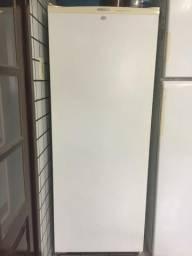 Freezer Brastemp Frost Free Vertical 260 litros