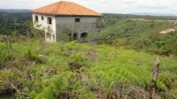 Lote em condomínio(champs prives)campo limpo paulista-sp:cod>813