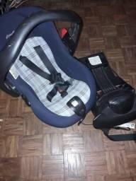 Bebê Conforto - R$ à combinar (+ Carrinho bebê)