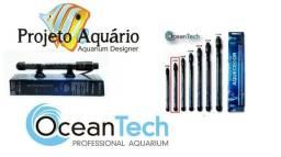 Termostato Ocean Tech