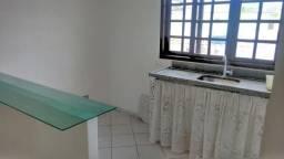 Apartamentos de 01 e 02 dorm. para Locação - Santa Rosa III - Guarujá