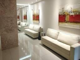 Apartamento para venda 2 quartos com suíte no Funcionários
