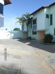 Casa residencial no Setor Santa Genoveva (próximo do Aeroporto)