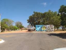 Título do anúncio: Área Comercial 240 m² Av Praia Das Arnos