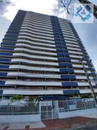 Apartamento à venda, 75 m² por R$ 299.900,00 - Cocó - Fortaleza/CE