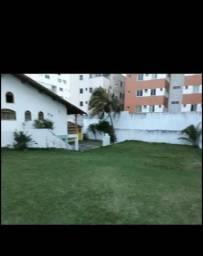 Casa 4 Qtos (suite) Temporada quadra do mar Enseada Azul em Guarapari - Absoluta Imoveis
