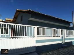 Casa colonial em ótima localização Cond. Cisne Branco, São Pedro da Aldeia - RJ