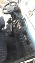 S10 2002 - 2002
