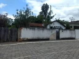 Vendo uma casa em Silveiras