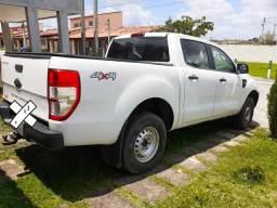 Vendo Ranger 2014 - 2014