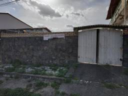 Terreno no Bairro Jardim Sucupira 8x21 m - Aceita Permuta com carro