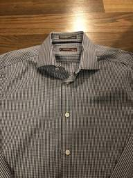Camisa Aramis - M