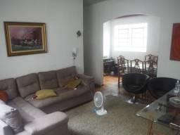 Apartamento 3 quartos na Avenida Goiás - Centro