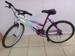 Bike - 18 marchas