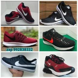 841467ed33 Tênis Nike LANÇAMENTO 2019 ( 992838332) WHATSAPP