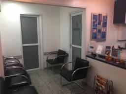 Alugo horário consultório médico Niterói