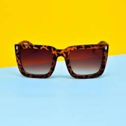 4ff8ed48ef8 Óculos de sol Diversas Marcas ( Fendi