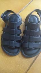 Roupas e calçados Femininos - Praia Grande 896b6bfeb6f