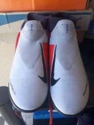 Nike phellipe coutinho n°39 (society)