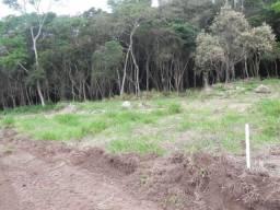 (ta) 1000mts Terreno em Ibiuna plano , pronto para construir