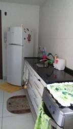 Um Quarto Mobiliado Dentro de apartamento mobiliado pra moça solteira